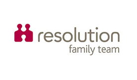 Specialist Family Solicitors and Mediators London N8